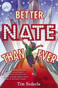 better nate than ever tim federle