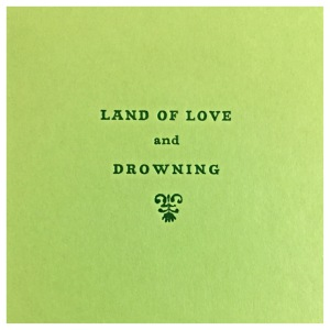 land of love and drowning tiphanie yanique caribbean