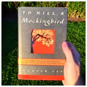 to kill a mockingbird harper lee go set a watchman